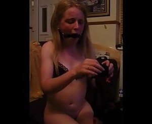 My Wife Mrs L: Free MILF Porn Video aa -