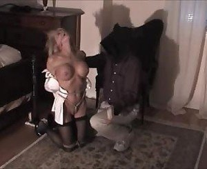 Mandy Part Iii: Free Vintage Porn Video 5d -