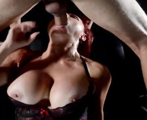Devote MILF: Free Amateur HD Porn Video c4 -