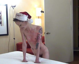 Another Merry Fucking Christmas, Free HD Porn 03: