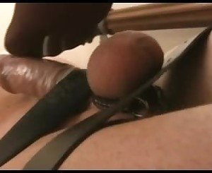 The Feet You Cum for: Free BDSM Porn Video 68 -
