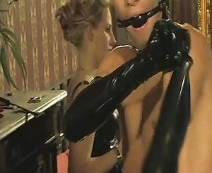 Lost in Castle 1: Free German Porn Video 6e -