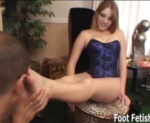Worship Summers Perfect Size 8 Feet, Free Porn 98: