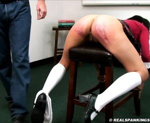 Schoolgirl Spanked to Tears, Free Teen HD Porn 70: