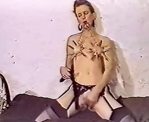 Short Hair Heavy Orgasm Way, Free Vintage Porn 0b: