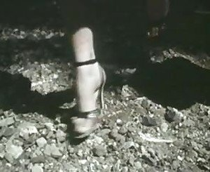 Beaver Trapping: Free Vintage Porn Video f2 -