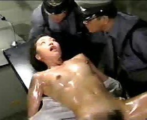Very Hard Asian Electro Torture, Free Porn 18: