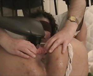 Submissive Wives 7: Free Amateur Porn Video 49 -