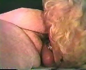 Submissive Cock Worship, Free Amateur Porn 43: