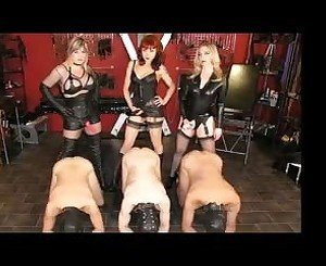 Femdomorama 2: Free BDSM Porn Video c7 -