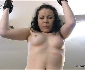 bullwhipped-girls-free-movies-south-american-tribal-girls-nudity