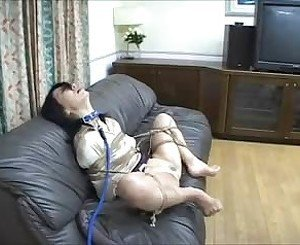 Sm2: Free Japanese & BDSM Porn Video 66 -