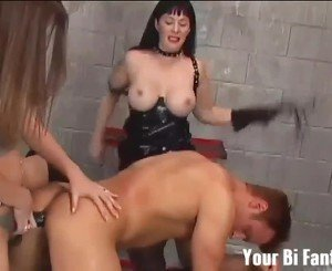 I Want to Watch You Suck His Cock, Free Porn 39: