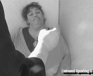 The Glorious Spanking Hole - Preview, HD Porn d3: