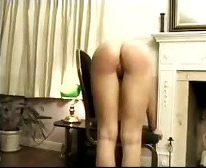 Hard Vintage Spanking Video, Free BDSM Porn 60: