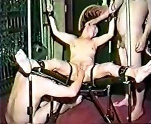 Asian BDSM Fisting: Free Asian Porn Video 3c -