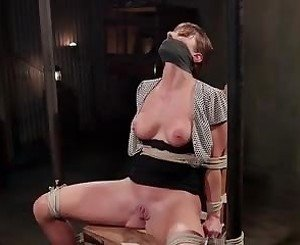 Saroariel: Free BDSM Porn Video 49 -