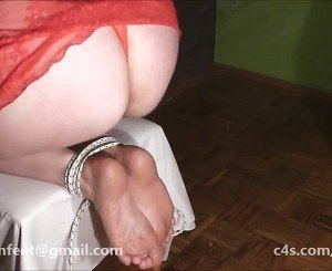 Whipping Bastinado Preview, Free Amateur Porn 79: