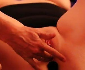 Subwife Orgasmus: Free MILF Porn Video 75 -