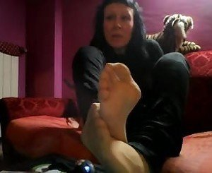 Miss Wagon E Il Video Muto, Free BDSM Porn 10: