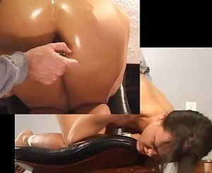 Anal Training: Free Teen Porn Video 98 -