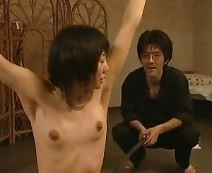 In the Basement-part I, Free Japanese Porn d8: