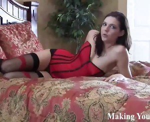 You are One Sexy Little Sissy Bitch, Free Porn bb: