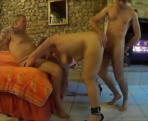 Whore Fuck: Free Mature & MILF Porn Video c9 -