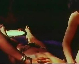 The Drums of Obeyance, Free Vintage Porn Video cf: