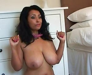 Petgirl: Free BDSM & British Porn Video 2c -