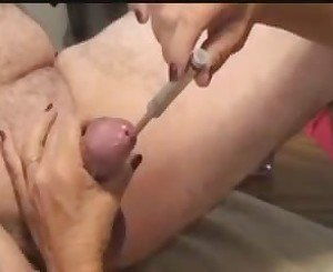 Sounding: Free Amateur & BDSM Porn Video e7 -