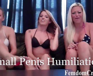 I Have a Little Present for You Bitch, HD Porn 91: