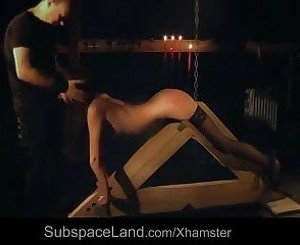 Whispers of a Punished Slut, Free Teen Porn 5c: