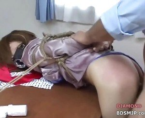 extreme bdsm fetish japan bondage sex