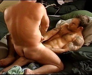 CBT young muscle hunk Derek DiSilva takes extreme ball squeezing session from me.