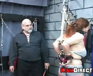 Punishment Slave T_0051